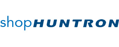 Shop.Huntron.com